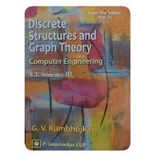 Discrete Structures and Graph Theory