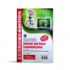 Internet and Voice Communication
