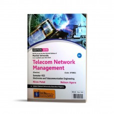 Telecom Network Management*